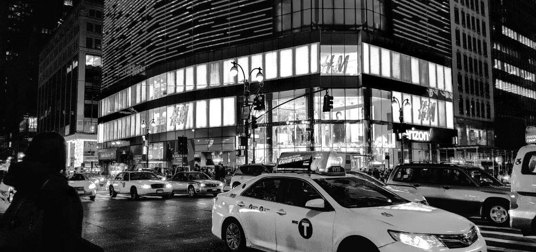 paseo-por-nueva-york, novela negra, Bishop & Pradas